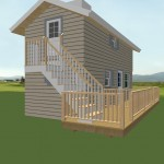 2-unit-2storey.plan-outside-2-150x150